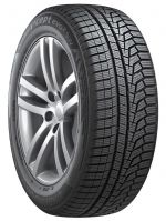 Hankook Winter iCept Evo2 W320 SUV