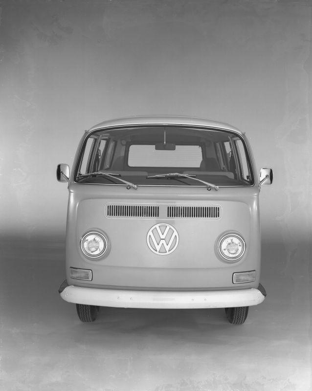 65 Jahre Vw Transporter Autoreifenfinder De